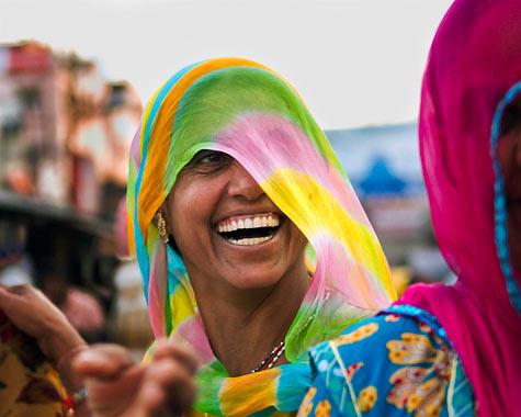 heidi_lender_sari.jpg