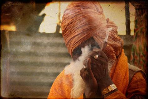 heidi_lender_smoke.jpg