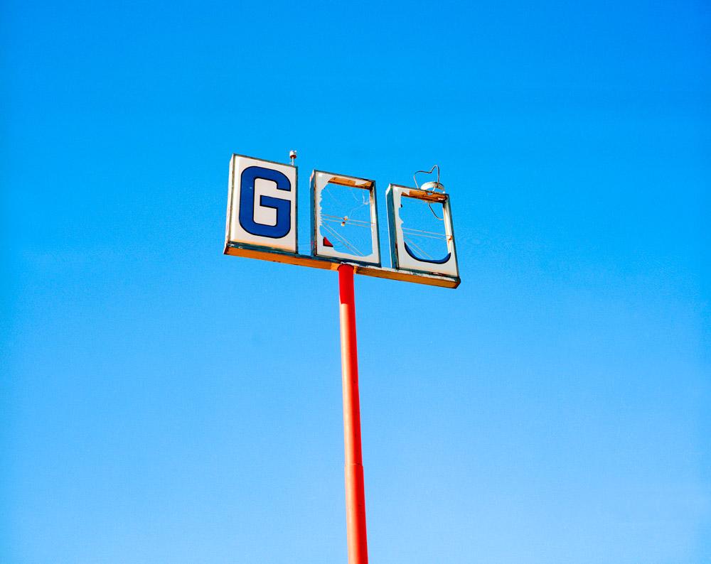 interstate-10-sign-g-site.jpg