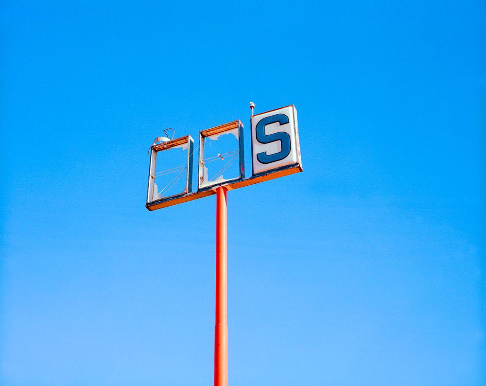 interstate-10-sign-s-site.jpg