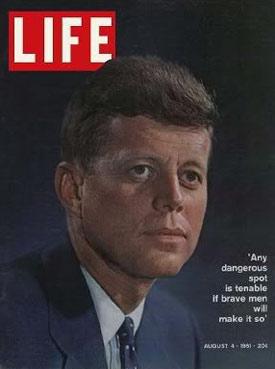 karsh_JFK_Life.jpg