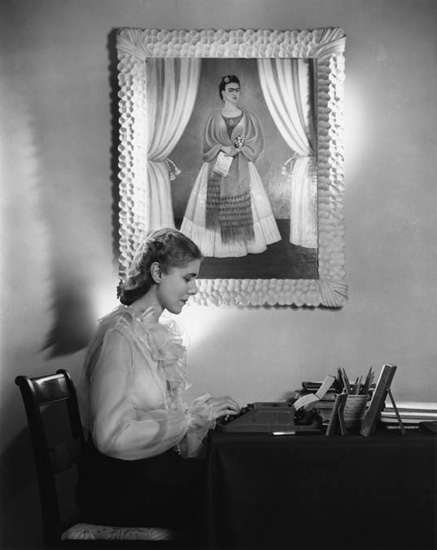 karsh_clare_booth_luce_01.jpg