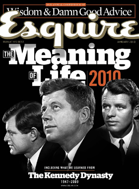 karsh_esquire_cover.jpg