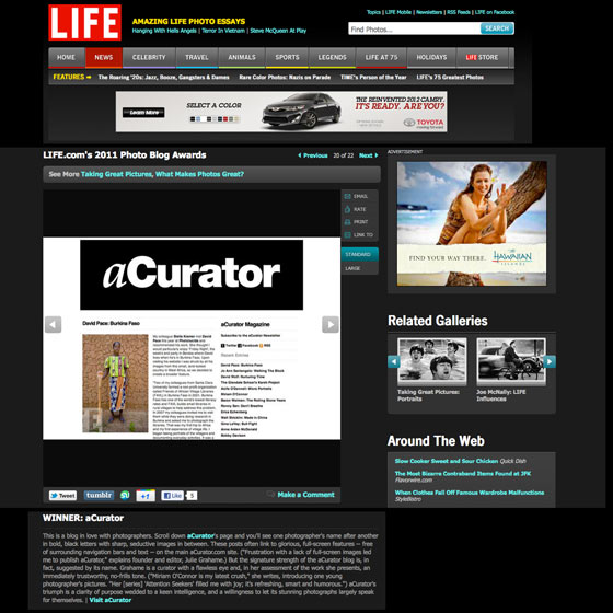 life.com.jpg