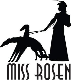 miss-rosen-logo.jpg