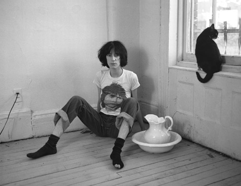 patti-smith_1.jpg