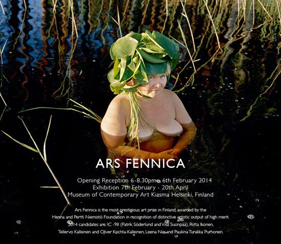 riita-ikonen_ars_fennica_invite.jpg