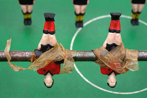 rutoed_lessismore-football.jpg