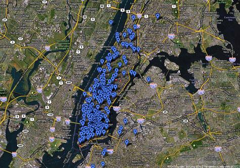 weegee_map.jpg