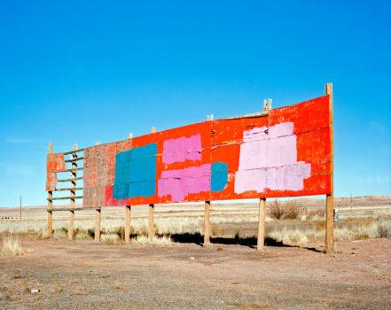 Jackrabbit, Arizona