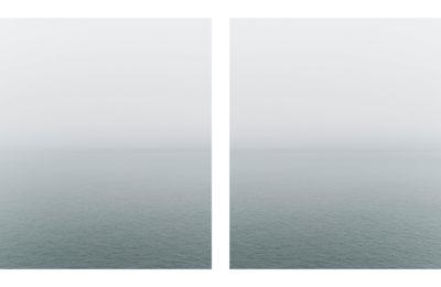 Brian David Stevens: Brighter Later © Brian David Stevens
