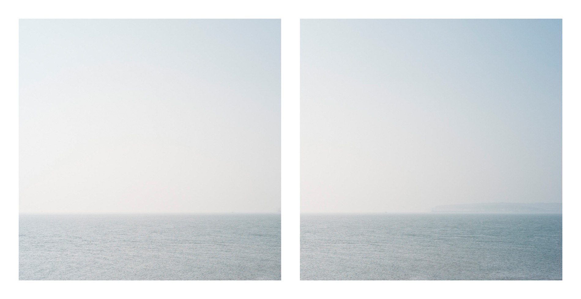 From the series: Brian David Stevens: Brighter Later