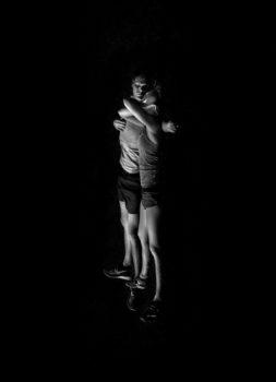 From the series: Michael Massaia: Still Deep in a Dream