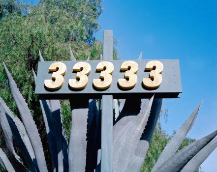 Highway 23