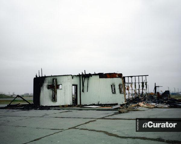 rob-hann_acurator_otraa_poplar-montana-burned-church – aCurator