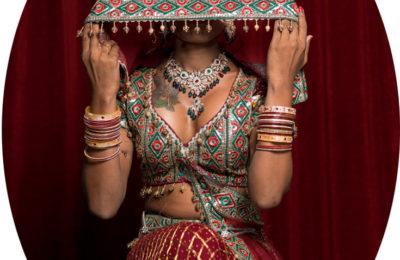 Jill Peters: Hijras, South Asia's Third Gender © Jill Peters