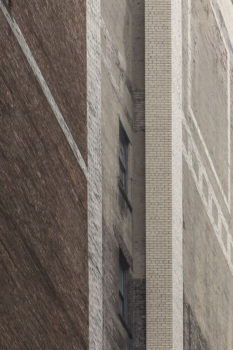 Rectangles and Bricks