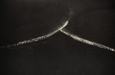 Bill Schwab: Murmurs © Bill Schwab