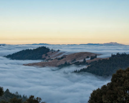 Text and photos by H. Lee.