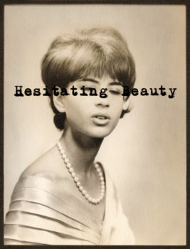 "Joshua Lutz' mother suffered debilitating mental health issues. ""Hesitating Beauty"" is a collection of photographs and letters from the artist's family archives, combined with new images, presented in a book and exhibition."