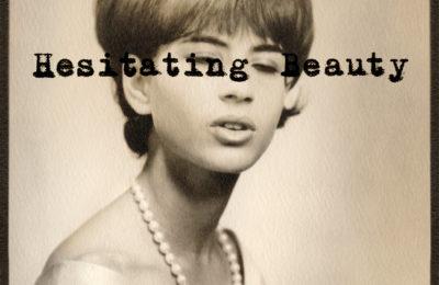Joshua Lutz: Hesitating Beauty © Joshua Lutz