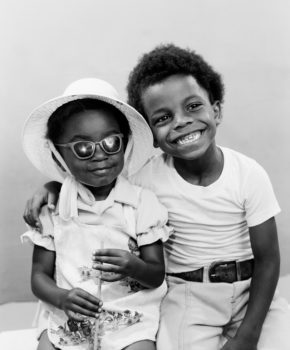 Pleasanton, Alameda County Fair, 1977  Of all the thousands of children's pictures I have taken, this is my favorite.