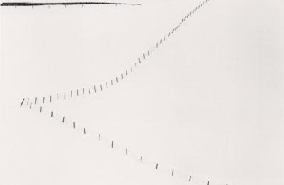 Michael Kenna: Serene © Michael Kenna