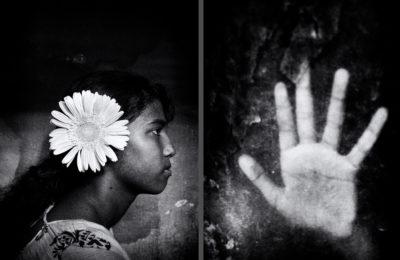 Debiprasad Mukherjee: SoundofSilence © Debiprasad Mukherjee