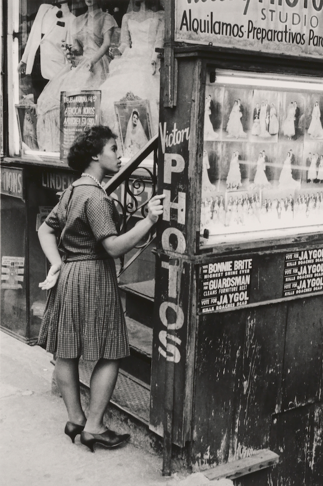 Ruggero Rugarli 
