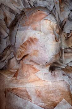 """""""Second Skin"""" by Ashley Moog Bowlsbey"""