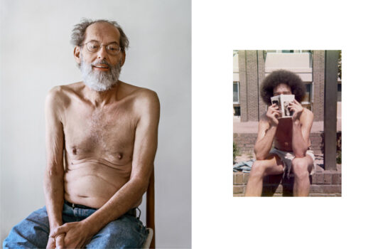 """""""Part of the first generation born in post-war Long Island, we grew up in developments of look-alike homes in grids – automobile suburbs segregated by income, race, and religion."""" - Rick Schatzberg   All images from""""The Boys""""by Rick Schatzberg, published by powerHouse Books.  This is """"Z""""."""