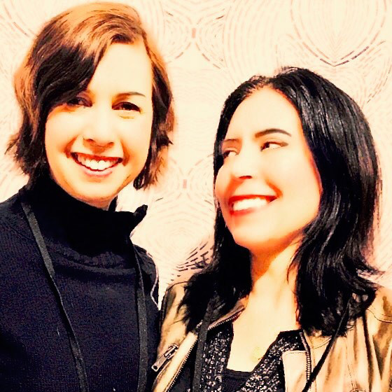 One hour personalized interior design consultation with JUELL Design. JUELL is a partnership between designers Ellen and Julia. Their interior design and staging company specializes in creating luxurious artful spaces that reflect their clients' lifestyles and aesthetic goals. $200 donation SOLD  JUELL Design